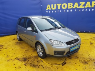 Ford C-MAX 1.8 88Kw č.3