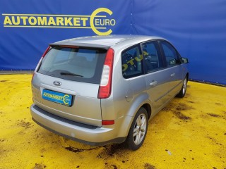 Ford C-MAX 1.8 88Kw č.4