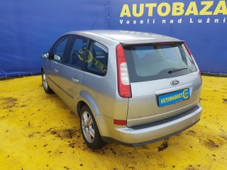 Ford C-MAX 1.8 88Kw č.6