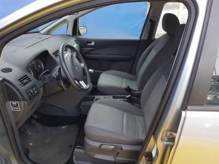 Ford C-MAX 1.8 88Kw č.7