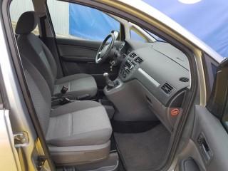 Ford C-MAX 1.8 88Kw č.8