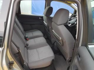 Ford C-MAX 1.8 88Kw č.9