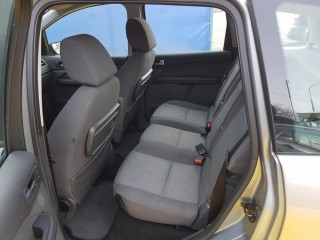 Ford C-MAX 1.8 88Kw č.10