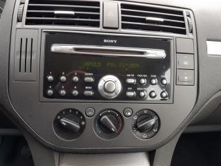 Ford C-MAX 1.8 88Kw č.12