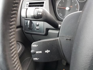 Ford C-MAX 1.8 88Kw č.13