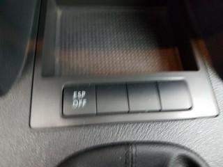 Volkswagen Touran 2.0 Tdi BKD č.16