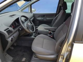 Seat Alhambra 1.9 Tdi 85Kw 125000Km č.7