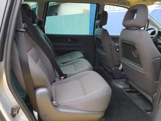 Seat Alhambra 1.9 Tdi 85Kw 125000Km č.9