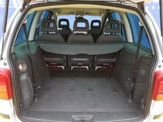 Seat Alhambra 1.9 Tdi 85Kw 125000Km č.14