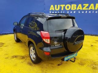 Toyota RAV4 2.0 112Kw č.6