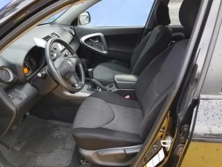Toyota RAV4 2.0 112Kw č.7