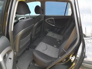 Toyota RAV4 2.0 112Kw č.10