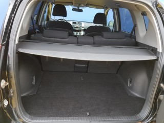 Toyota RAV4 2.0 112Kw č.16