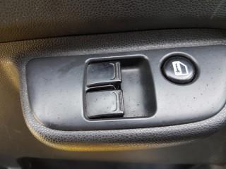 Subaru Justy 1.3i 4X4 č.11