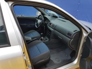 Škoda Octavia 1.9 TDi 66KW č.8