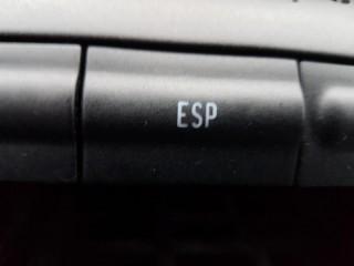 Škoda Octavia 1.9 TDi 66KW č.15