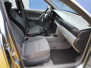 Škoda Octavia 1.9 66Kw č.7