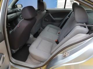 Škoda Octavia 1.9 66Kw č.9