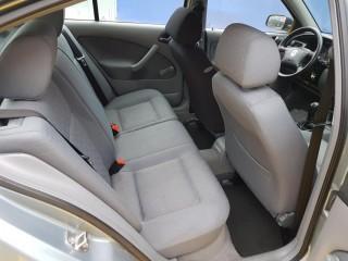 Škoda Octavia 1.9 66Kw č.10