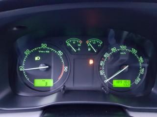 Škoda Octavia 1.9 66Kw č.11