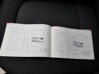 Škoda Fabia 1.4 16V PLNÝ SERVIS č.17