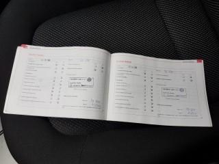 Škoda Fabia 1.4 16V PLNÝ SERVIS č.18