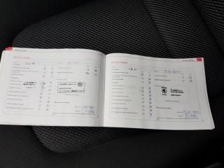 Škoda Fabia 1.4 16V PLNÝ SERVIS č.20