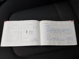 Škoda Fabia 1.4 16V PLNÝ SERVIS č.22