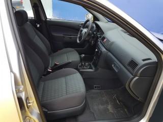Škoda Octavia 1.9 TDi 100%KM č.8