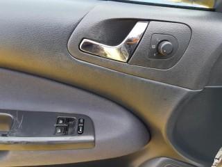 Škoda Octavia 1.9 TDi 100%KM č.14