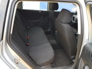 Volkswagen Passat 1.9 TDi 77KW Nové Rozvody č.9