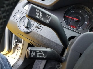 Volkswagen Passat 1.9 TDi 77KW Nové Rozvody č.12