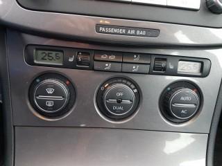 Volkswagen Passat 1.9 TDi 77KW Nové Rozvody č.13