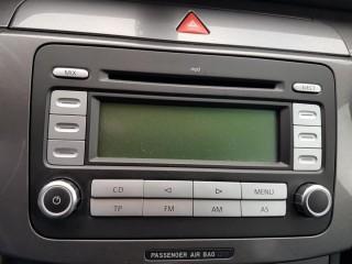 Volkswagen Passat 1.9 TDi 77KW Nové Rozvody č.14