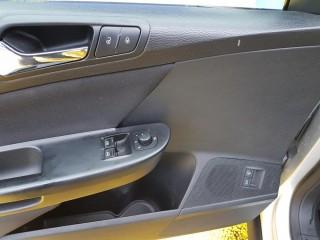 Volkswagen Passat 1.9 TDi 77KW Nové Rozvody č.15