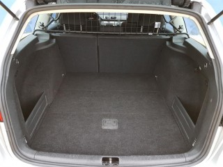 Volkswagen Passat 1.9 TDi 77KW Nové Rozvody č.17