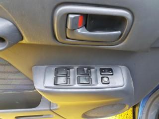 Toyota RAV4 2.0 4x4 č.13