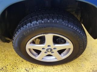 Toyota RAV4 2.0 4x4 č.14