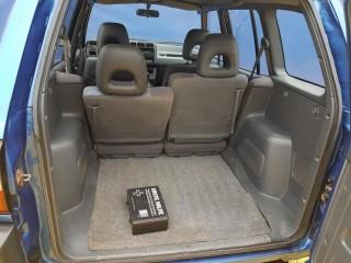 Toyota RAV4 2.0 4x4 č.15