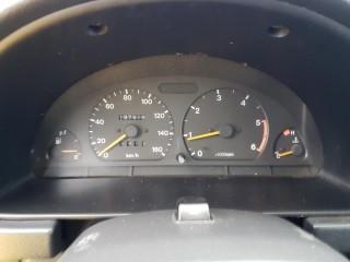 Suzuki Vitara 2.0 Td 100% Km č.13