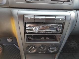 Škoda Octavia 1.9 Tdi č.12