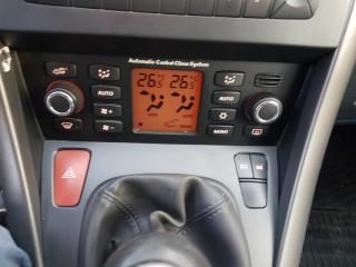 Fiat Croma 1.9 JTD 88KW č.11
