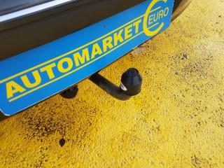 Fiat Croma 1.9 JTD 88KW č.18