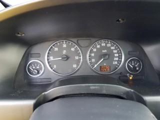 Opel Zafira 2.0 TDDi č.11