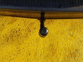Opel Zafira 2.0 TDDi č.16