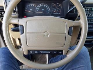Dodge Grand Caravan 3.3i Eko Zaplaceno č.11
