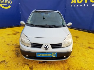 Renault Scénic 1.6i č.2