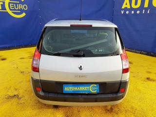 Renault Scénic 1.6i č.5