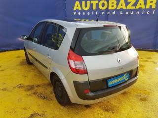 Renault Scénic 1.6i č.6