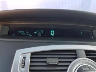 Renault Grand Scénic 1.5 DCi 7-Míst č.11